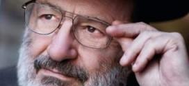 In ricordo di Umberto Eco: l'ultimo saluto ad uno dei più grandi tra i grandi