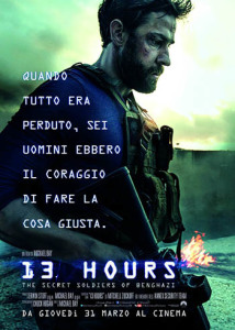 13Hours