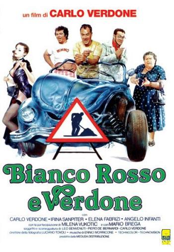 BiancoRossoEVerdone1