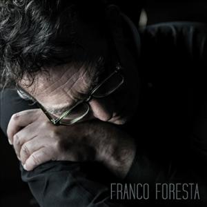 FrancoForestaCOVER