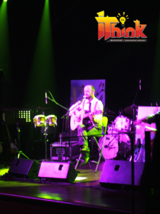 JoeBarbieriBARI2012a