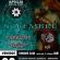 Intervista a Maggi di RocKcult per parlare del IV appuntamento con l'Apulia Metal Fest