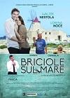 BricioleSulMare