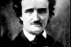 I Pilastri Della Terra – Poe e la destrezza del mistero