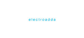 ElectroaddaCOVER