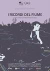 IRicordiDelFiume