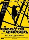 IlComplottoDiChernobyl