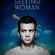 Passione TV (il cinema nel piccolo schermo) – 29 – Man Seeking Woman