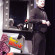 "A bordo della nave ""Buena Onda"", sbarcata a teatro con Rocco Papaleo"