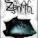 """La lunga notte della vita secondo """"Zenith"""" di Stefano Saccinto"""