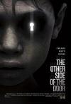 TheOtherSideOfTtheDoor