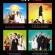Passione TV (il cinema nel piccolo schermo) – 30 – Better Off Ted