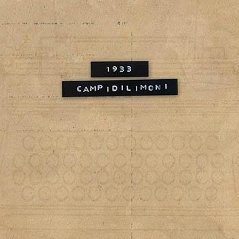 Campidilimoni1933COVER