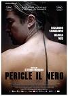 PericleIlNero