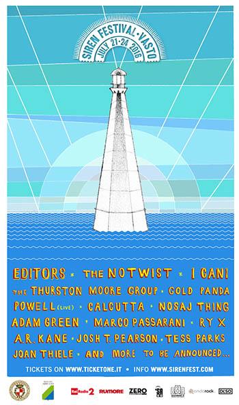 SirenFest2016LOCANDINA
