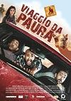 ViaggioDaPaura