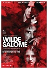 WildeSalome