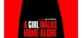 AGirlWalksHomeAloneAtNight