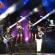 I Duran Duran, in forma più che mai, inaugurano il Rock in Roma 2016