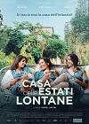 LaCasaDelleEstatiLontane