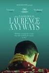 LaurenceAnyways
