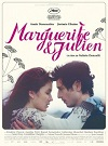 MargueriteEJulien