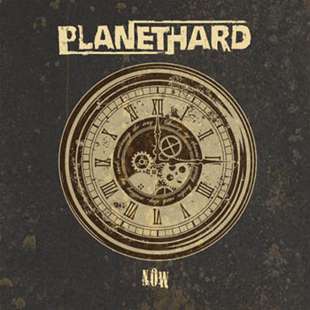 PlanethardNowCOVER