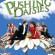 Passione TV (il cinema nel piccolo schermo) – 31 – Pushing Daisies