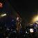 La danza dark degli Editors e la grande conferma del Siren Festival