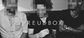 Freudbox