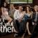 Passione TV (il cinema nel piccolo schermo) – 32 – How I Met Your Mother