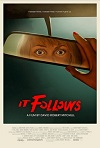 ItFollows
