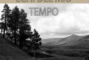 Echi di poesia per un tempo prosaico nell'esordio letterario di Mariano Doronzo