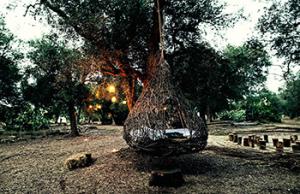 Parco dei Paduli Lecce
