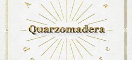 QuarzomaderaApologiaDelCaloreCOVER