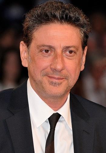 SergioCastellitto