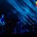 The National al Pistoia Blues: quando un concerto dà dipendenza