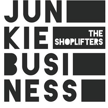 TheShopfiltersJunkieBusinessCOVER