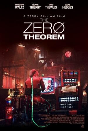 TheZeroTheorem