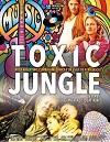 ToxicJungle
