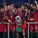 La società e il calcio: com'è cambiato il rapporto durante un secolo di emozioni