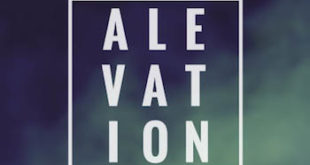 aleruspinialevationcover