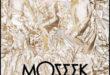 moseekgoldpeoplecover