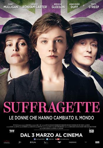 suffragettelocandina
