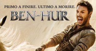 benhur2016banner