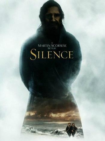 silencelocandina