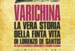 varichinalocandina