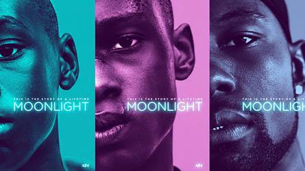 moonlight2film
