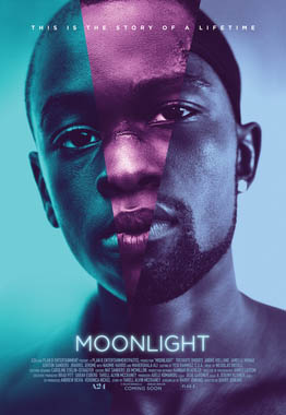 moonlightlocandina