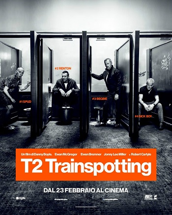 trainspotting2locandina